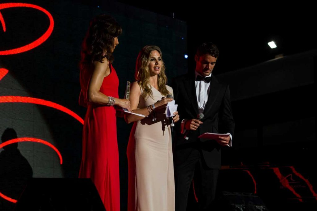 the-global-gift-gala-marbella-2013-45