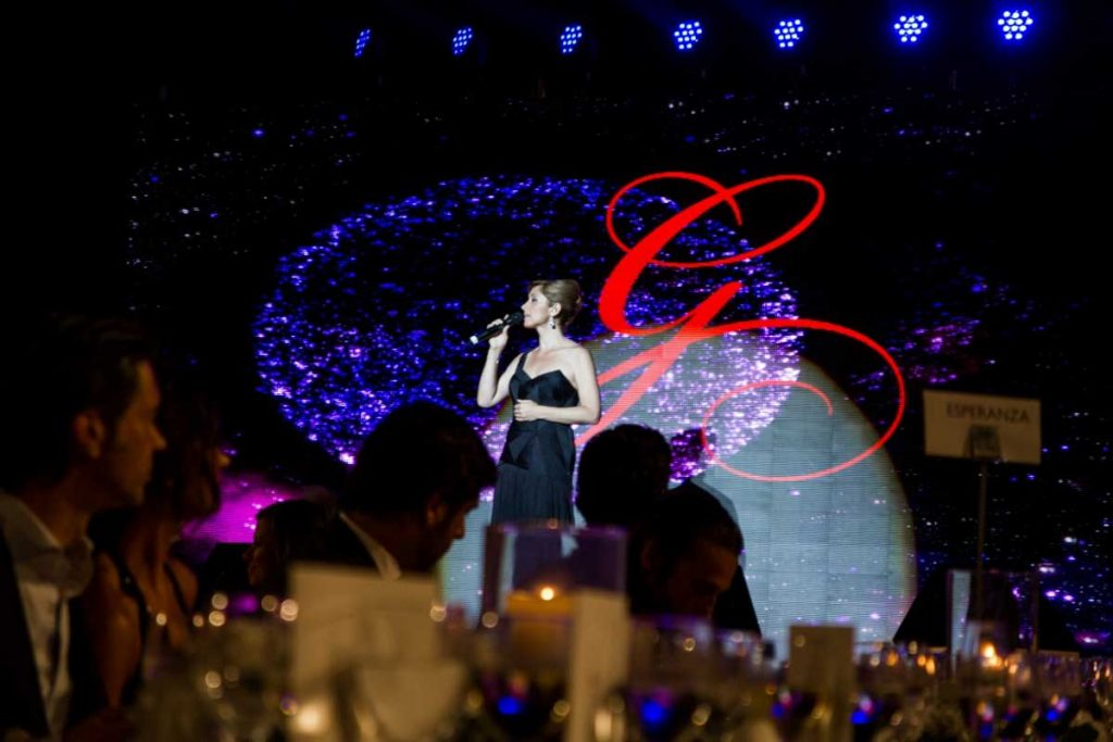 the-global-gift-gala-marbella-2013-49