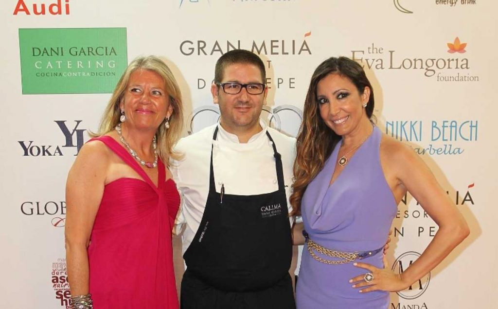 the-global-gift-gala-marbella-2013-5