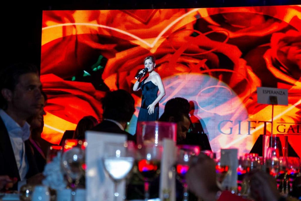 the-global-gift-gala-marbella-2013-50
