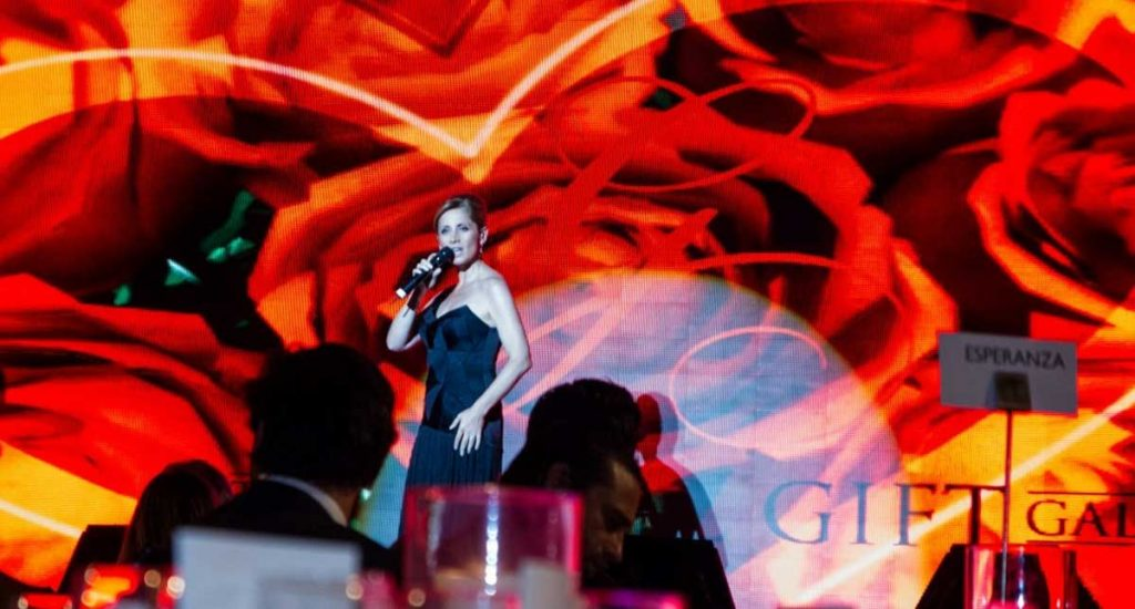 the-global-gift-gala-marbella-2013-51