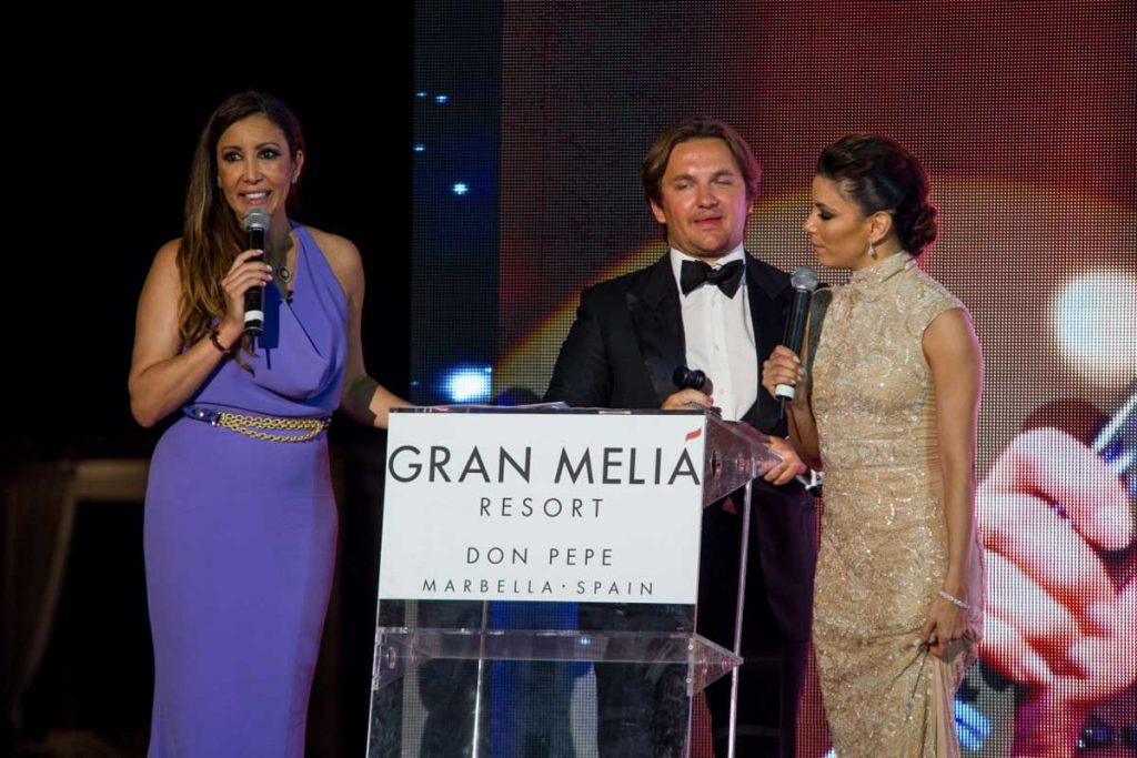 the-global-gift-gala-marbella-2013-54