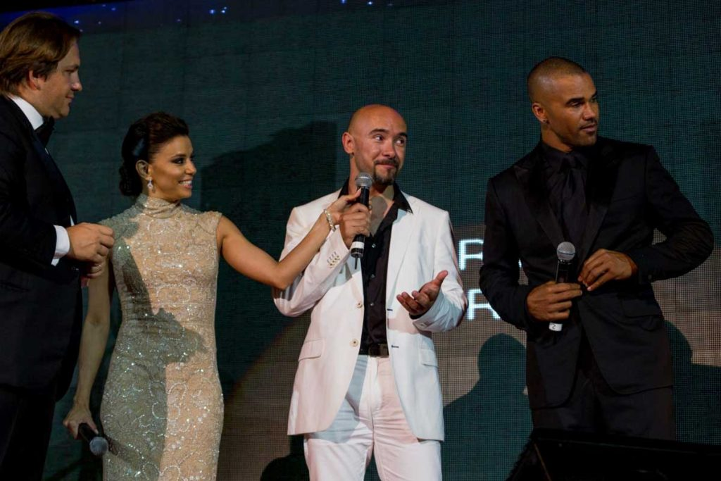 the-global-gift-gala-marbella-2013-56