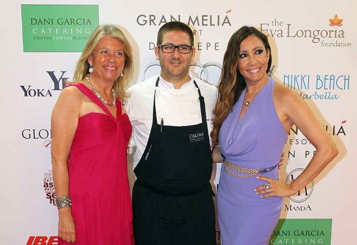 01e267be6a0 the-global-gift-gala-marbella-2013-6