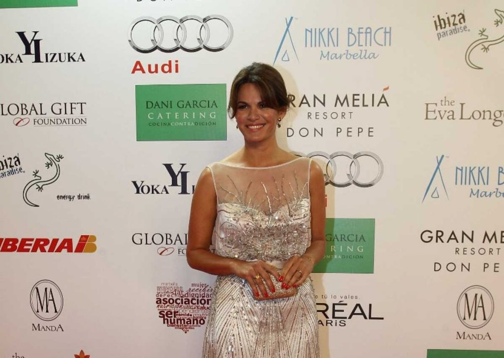 the-global-gift-gala-marbella-2013-8