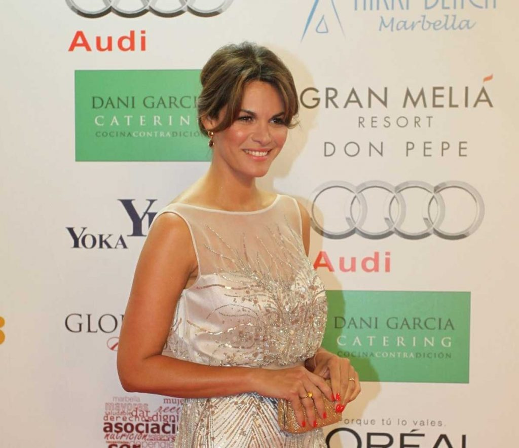 the-global-gift-gala-marbella-2013-9