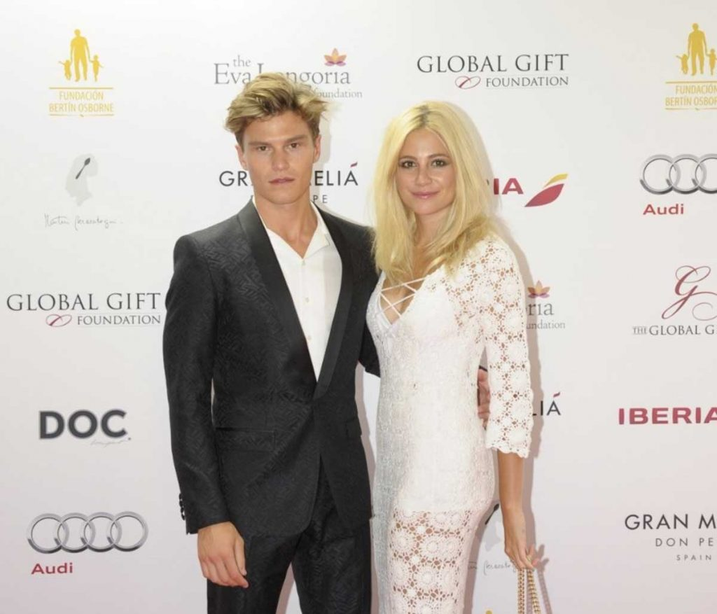 the-global-gift-gala-marbella-2014-1
