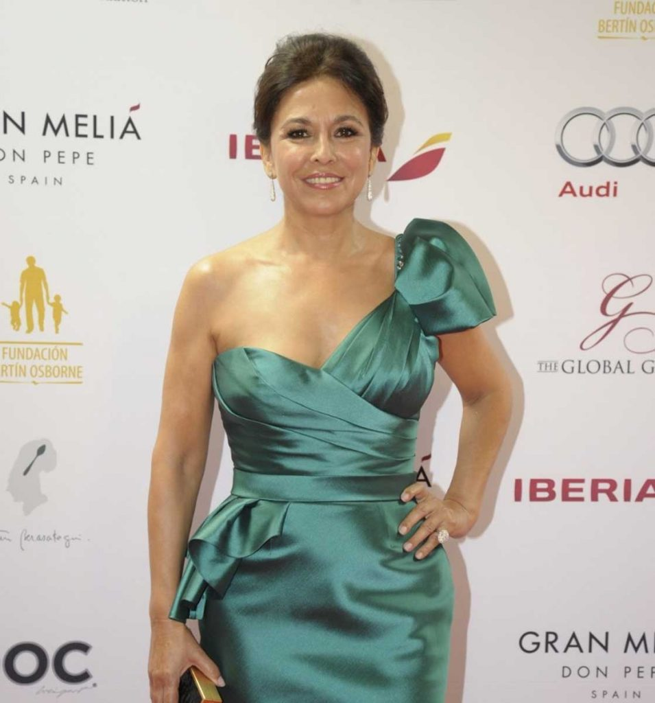 the-global-gift-gala-marbella-2014-16