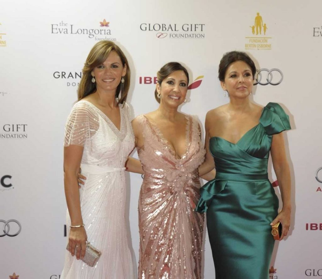 the-global-gift-gala-marbella-2014-17