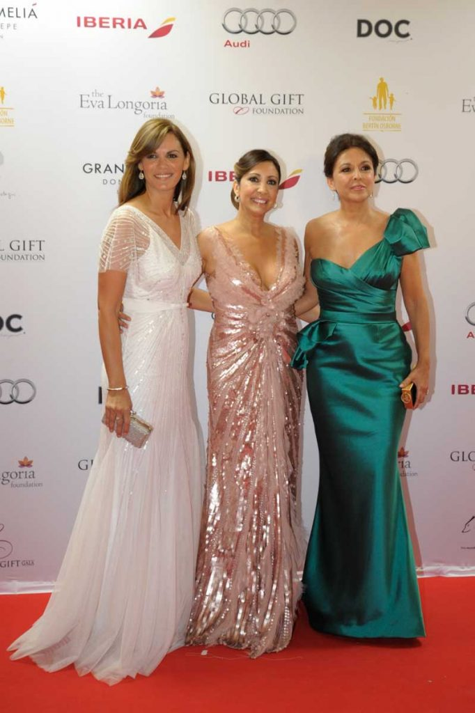 the-global-gift-gala-marbella-2014-18