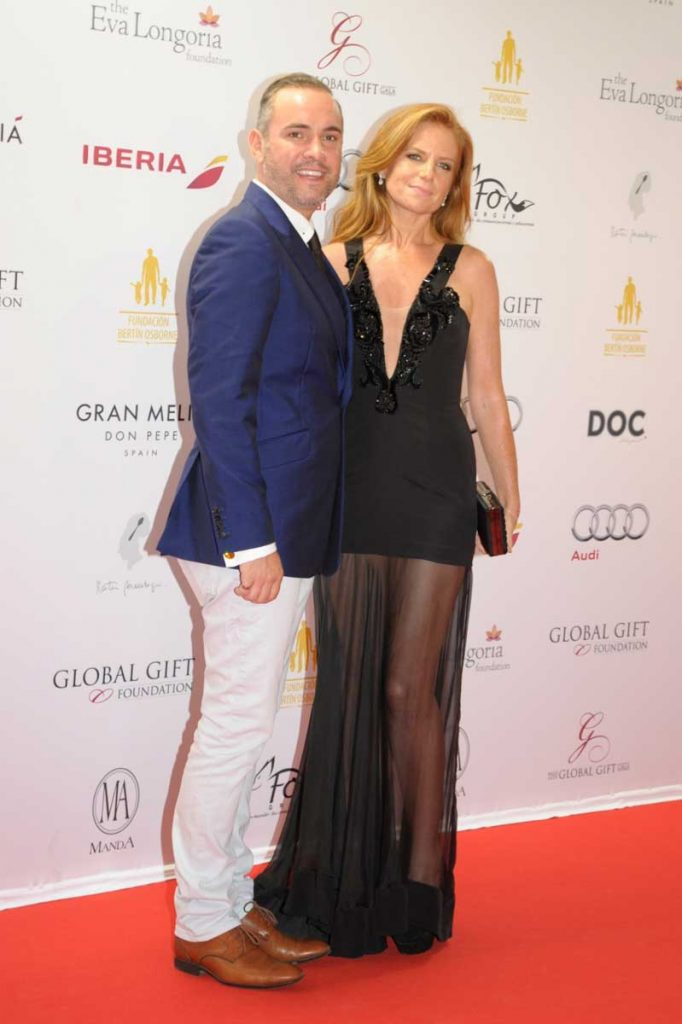 the-global-gift-gala-marbella-2014-2