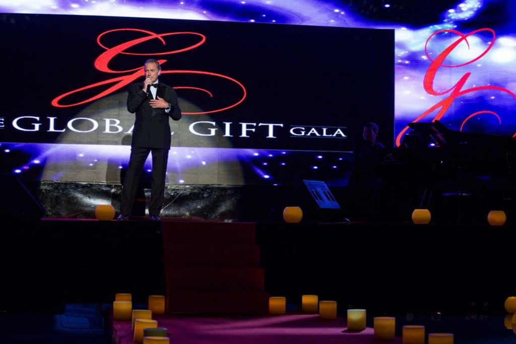 the-global-gift-gala-marbella-2014-20