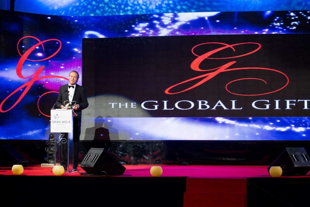 the-global-gift-gala-marbella-2014-24