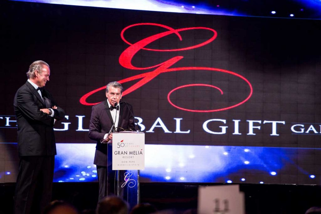 the-global-gift-gala-marbella-2014-38