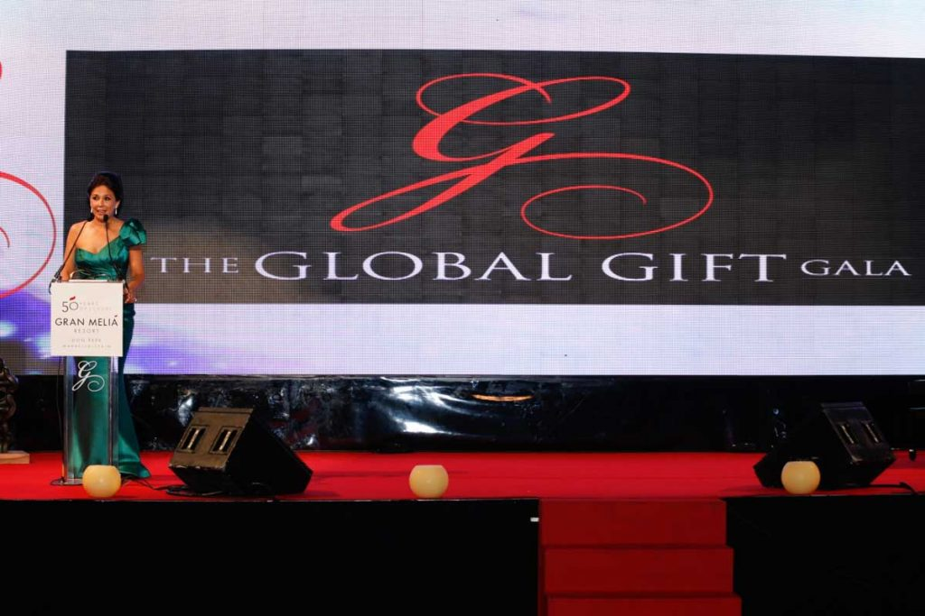 the-global-gift-gala-marbella-2014-44