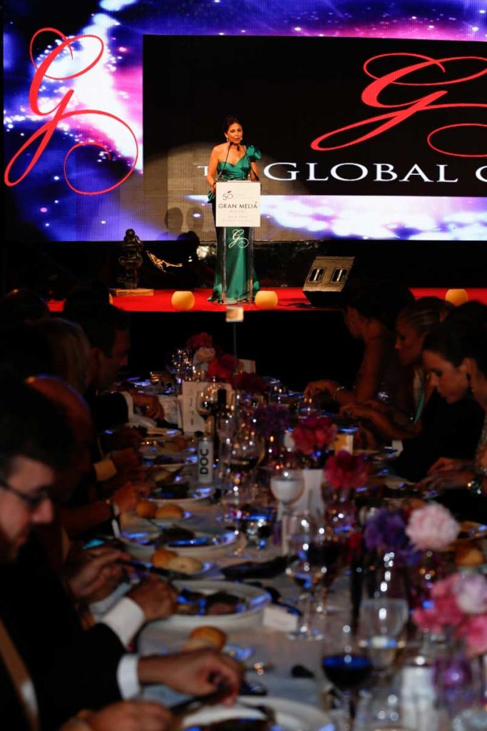 the-global-gift-gala-marbella-2014-45