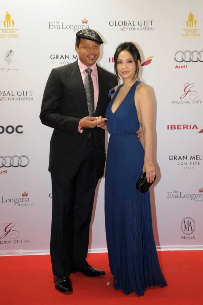 the-global-gift-gala-marbella-2014-7