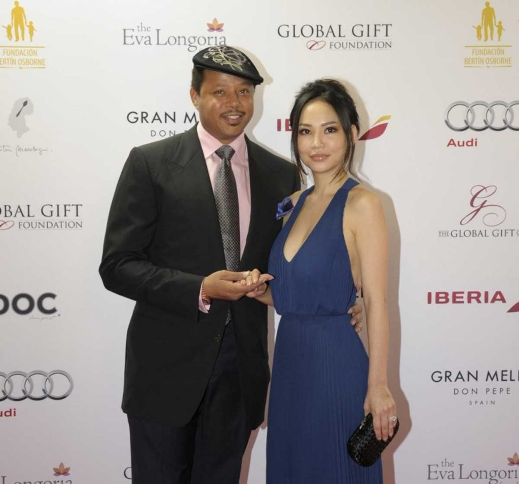 the-global-gift-gala-marbella-2014-8
