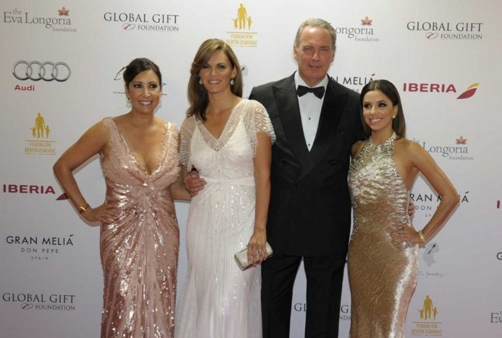 the-global-gift-gala-marbella-2014-9
