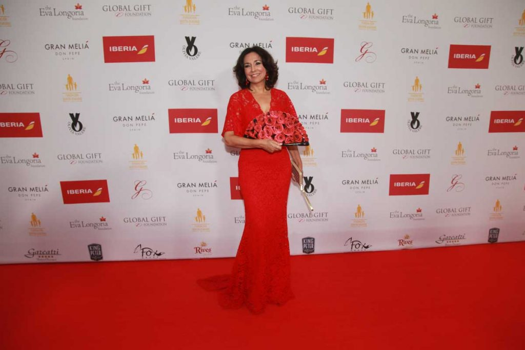 the-global-gift-gala-marbella-2015-1