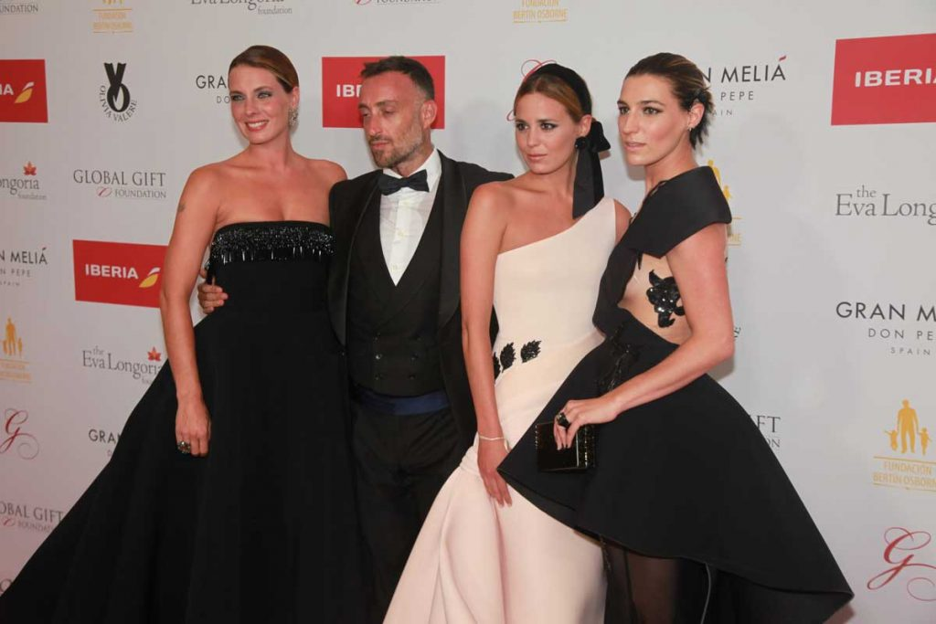 the-global-gift-gala-marbella-2015-10