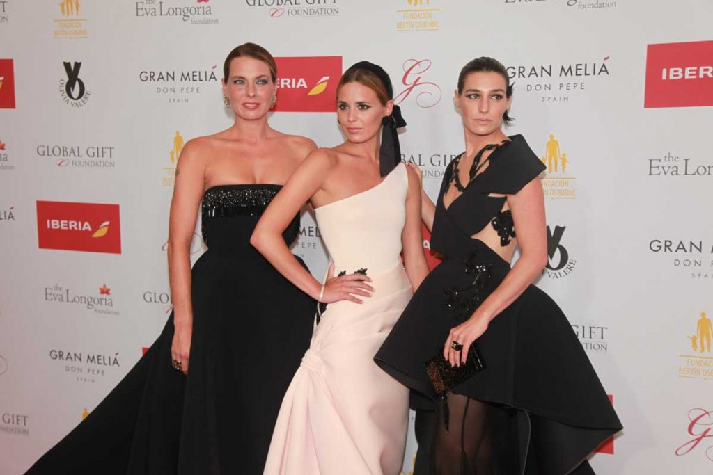the-global-gift-gala-marbella-2015-11