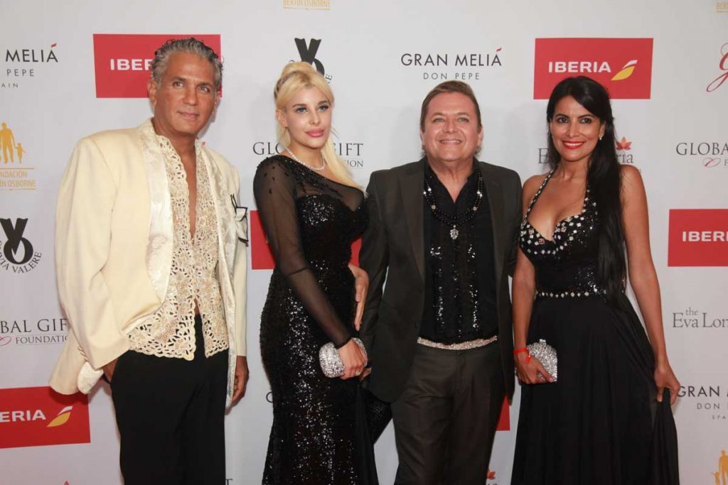the-global-gift-gala-marbella-2015-12