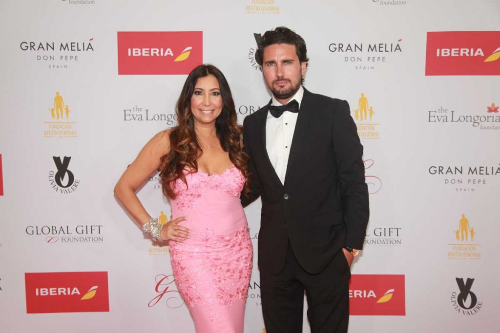 the-global-gift-gala-marbella-2015-13