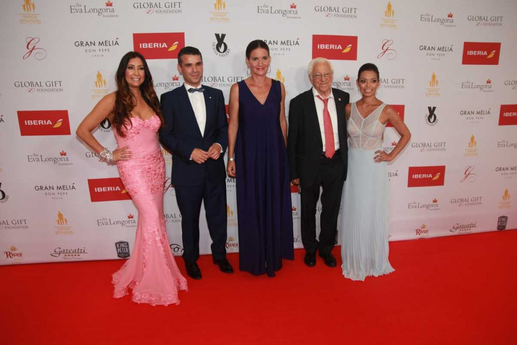 the-global-gift-gala-marbella-2015-15