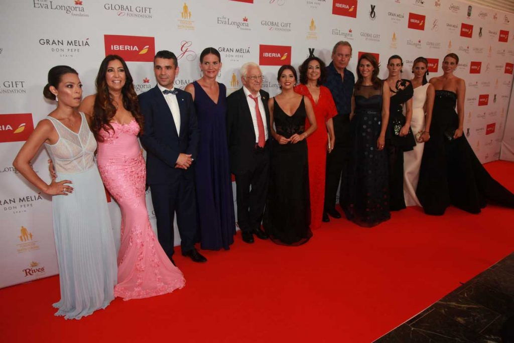 the-global-gift-gala-marbella-2015-16
