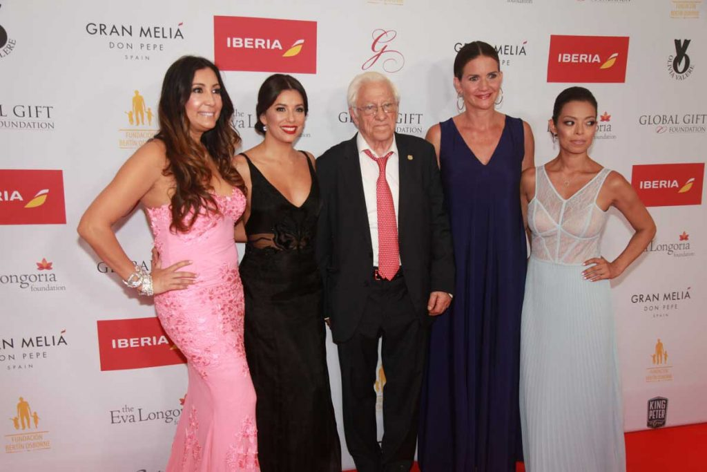 the-global-gift-gala-marbella-2015-17