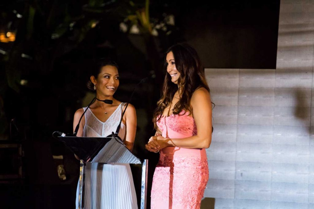 the-global-gift-gala-marbella-2015-19