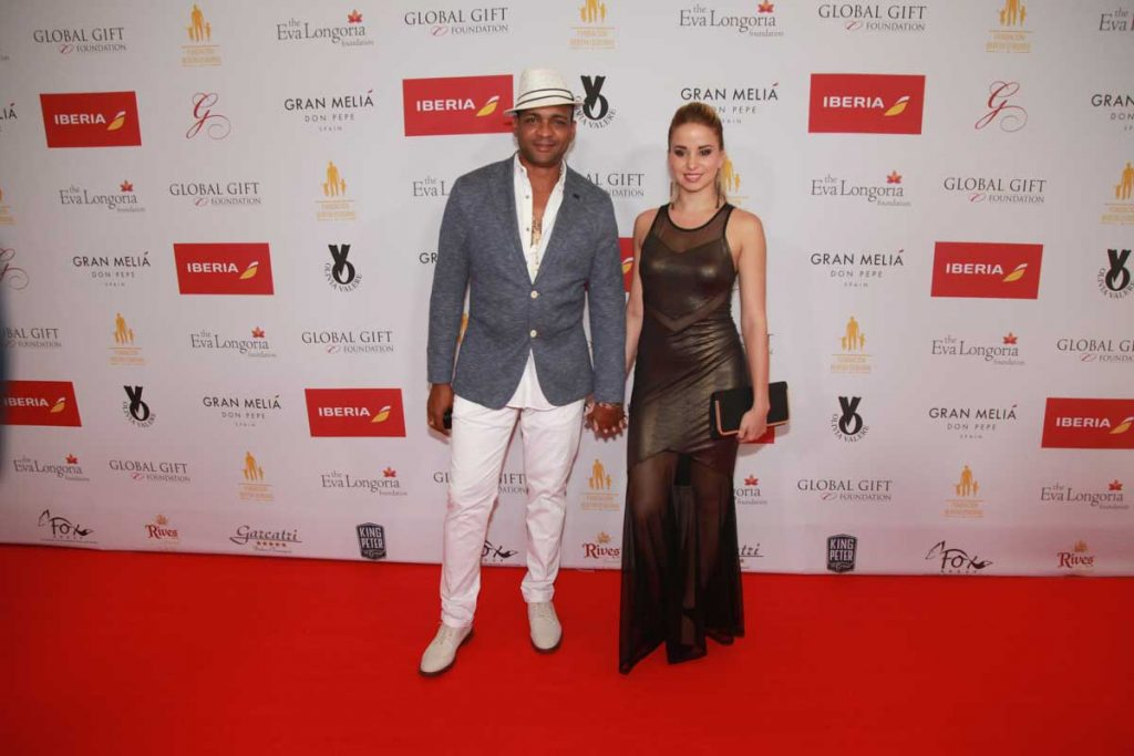 the-global-gift-gala-marbella-2015-2