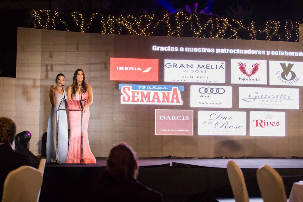 the-global-gift-gala-marbella-2015-20