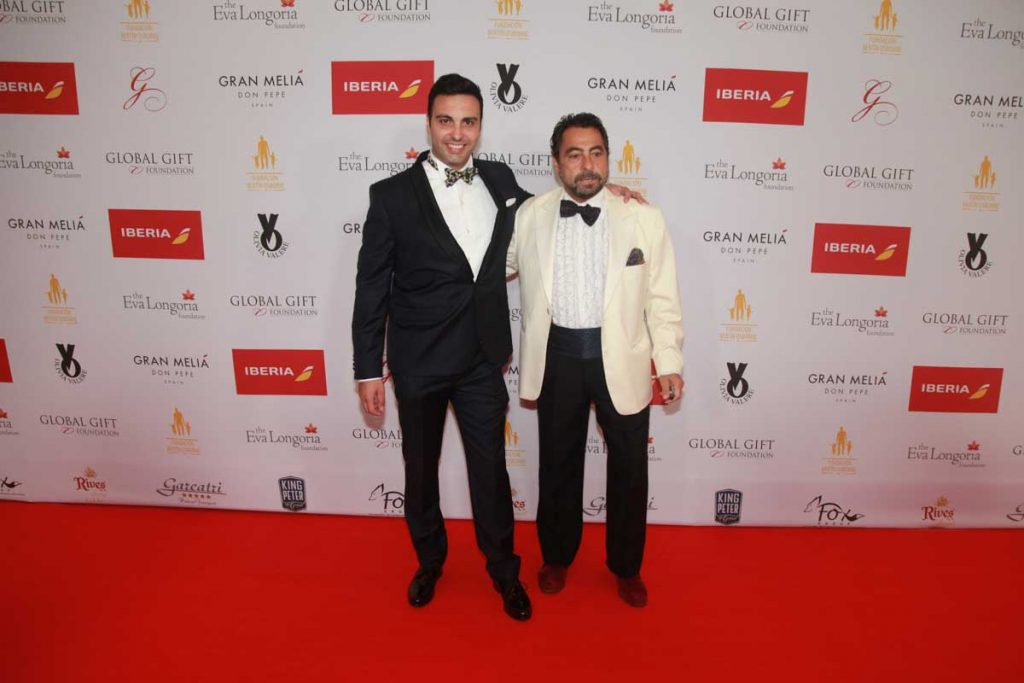 the-global-gift-gala-marbella-2015-3