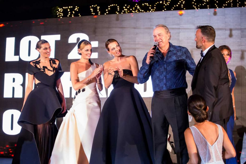 the-global-gift-gala-marbella-2015-34