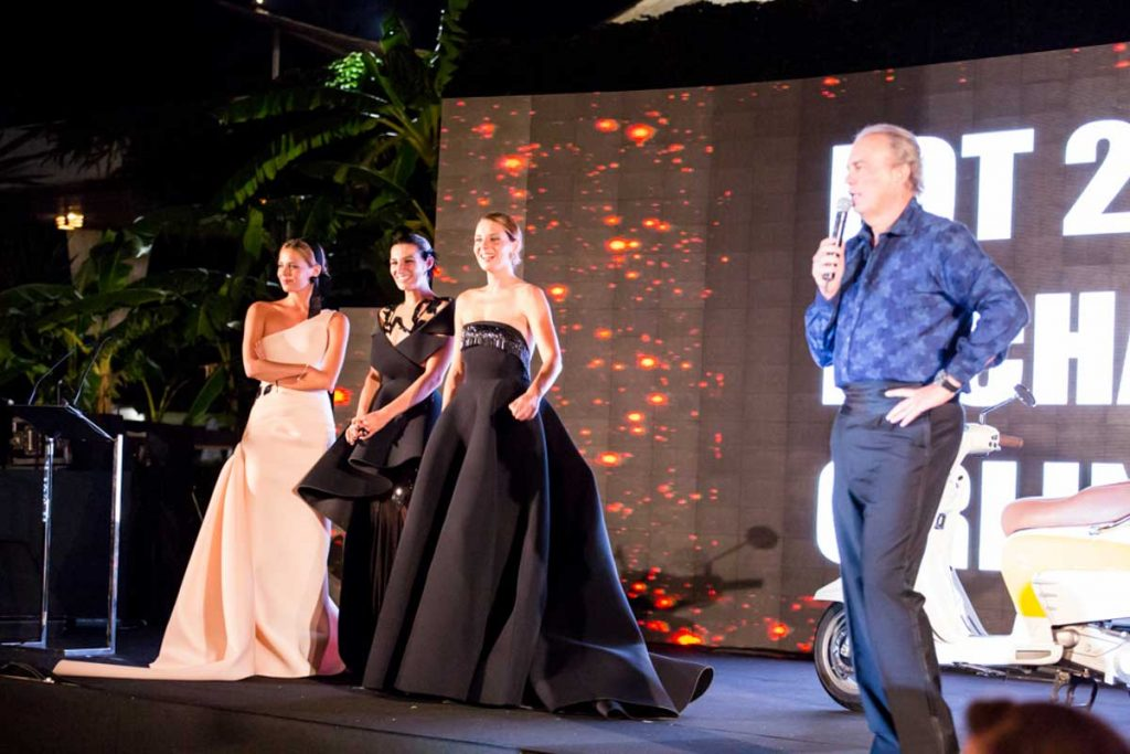 the-global-gift-gala-marbella-2015-35