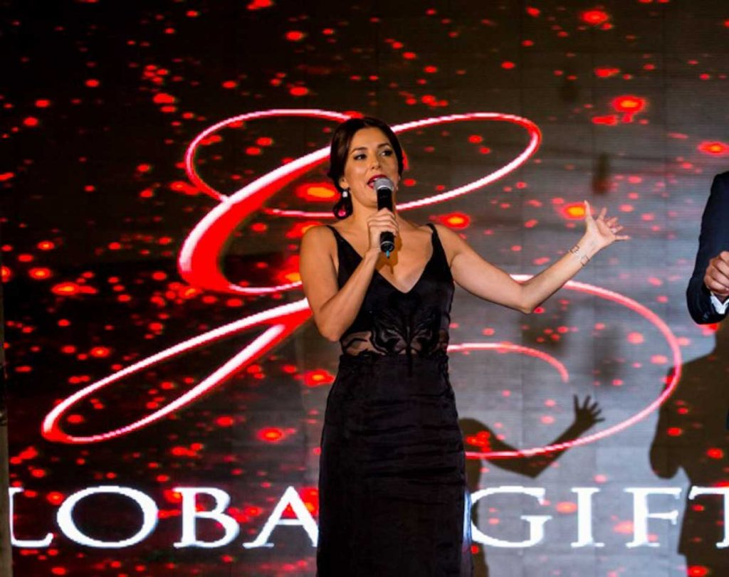 the-global-gift-gala-marbella-2015-36