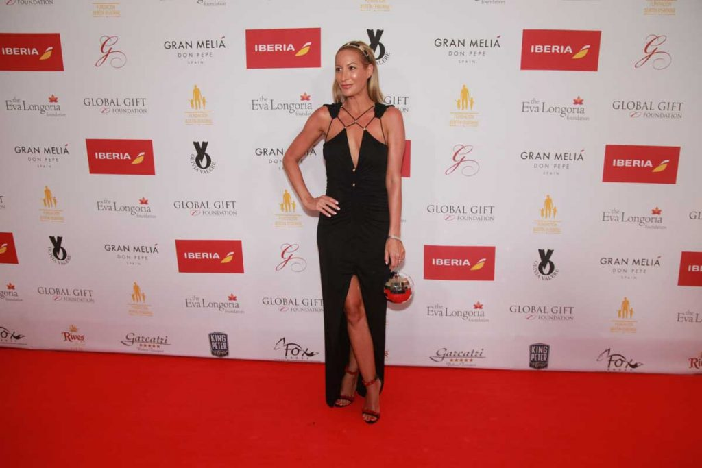 the-global-gift-gala-marbella-2015-4