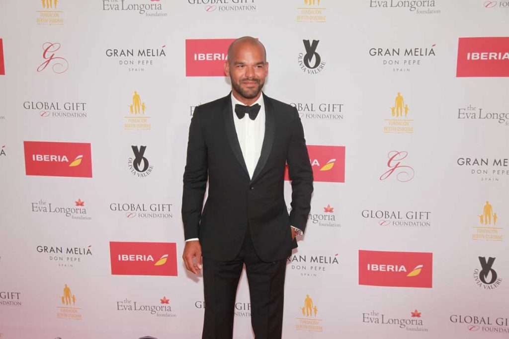 the-global-gift-gala-marbella-2015-5