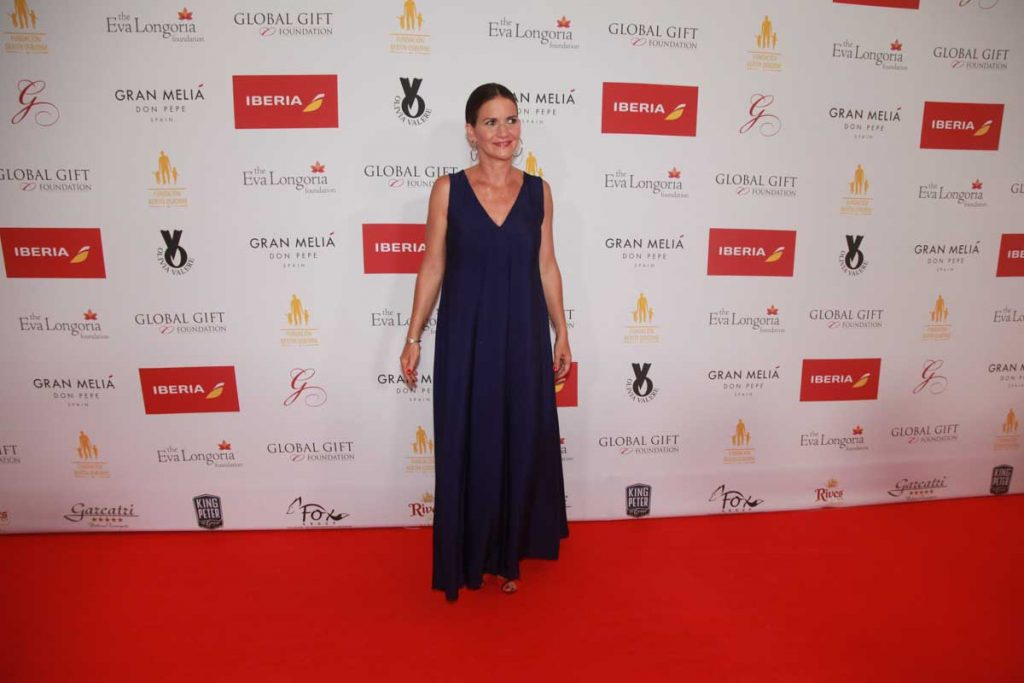 the-global-gift-gala-marbella-2015-6