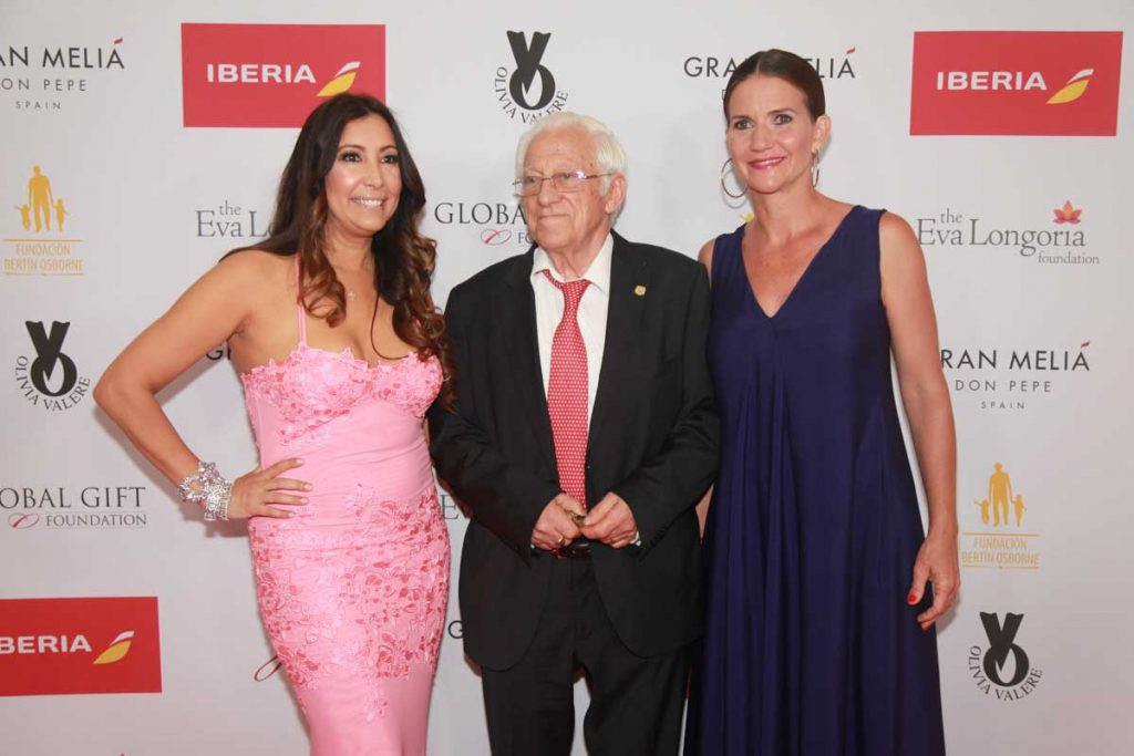 the-global-gift-gala-marbella-2015-8