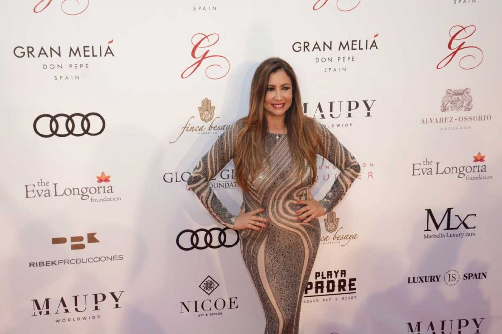 the-global-gift-gala-marbella-2017-1