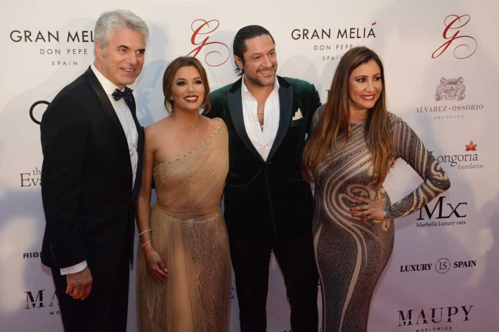 the-global-gift-gala-marbella-2017-10