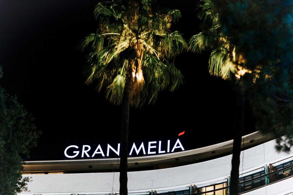 the-global-gift-gala-marbella-2017-100