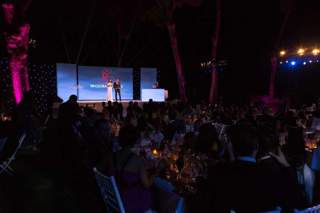 the-global-gift-gala-marbella-2017-101