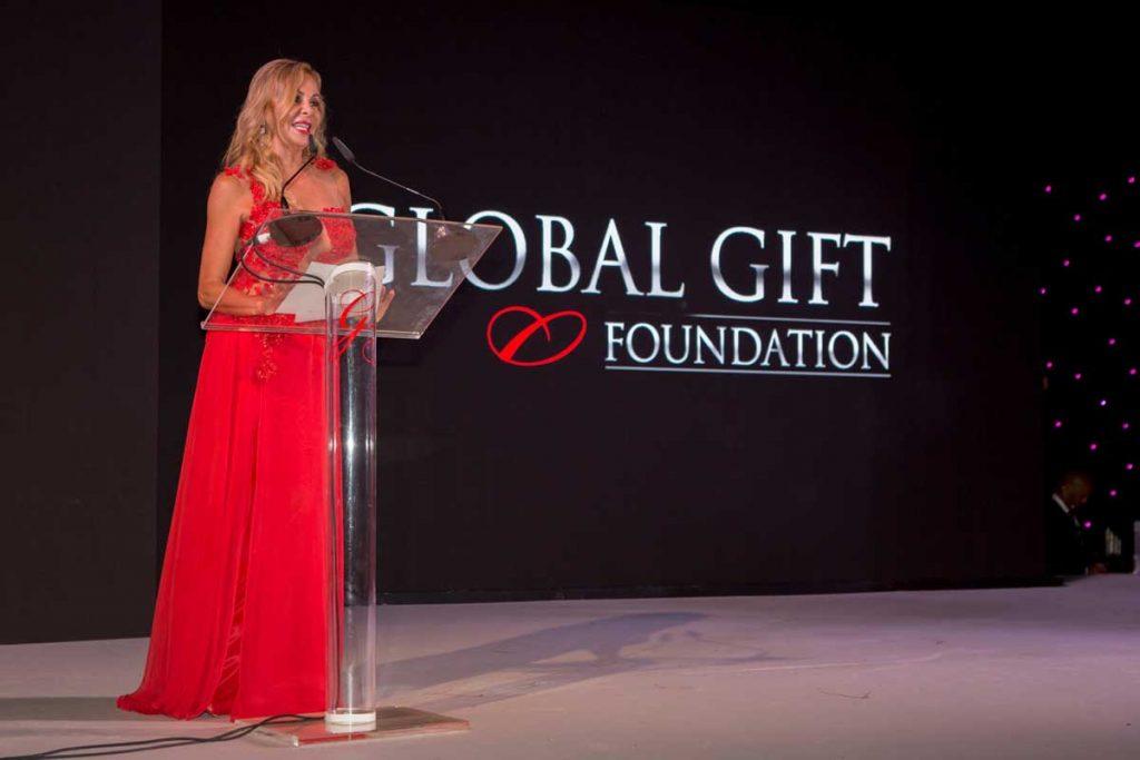 the-global-gift-gala-marbella-2017-103