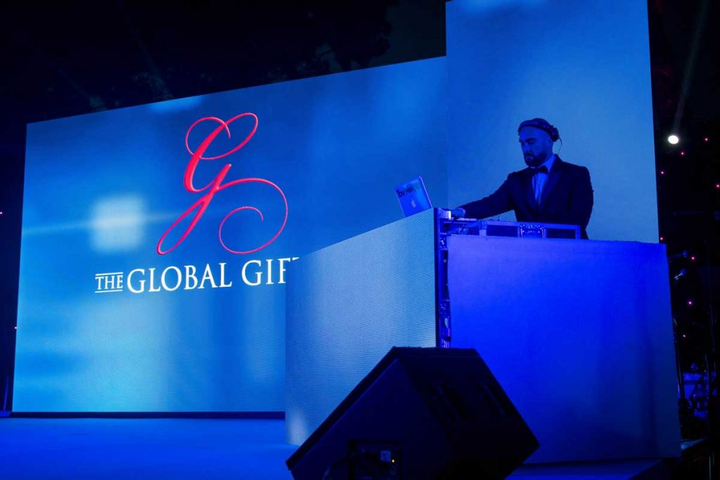 the-global-gift-gala-marbella-2017-104