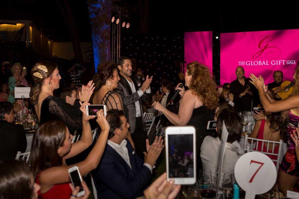 the-global-gift-gala-marbella-2017-107