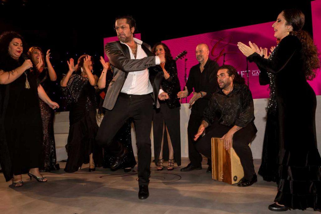 the-global-gift-gala-marbella-2017-108